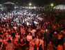 Regulamentação dos shows em Guarapari é pauta de audiência pública na Câmara Municipal