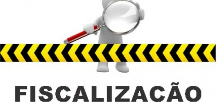 Fiscalização encontra administradoras de condomínios irregulares em Guarapari