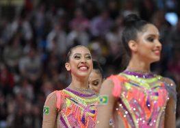 Capixabas conquistam medalhas nos Jogos Pan-Americanos de Lima