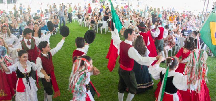 Câmara de Anchieta realiza sessão em comemoração ao Dia da Imigração Italiana