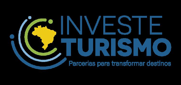 Primeiras capacitações do Programa Investe Turismo acontecem em Setembro