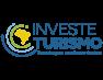 Oficina sobre formatação de preços marca mais uma capacitação do Programa Investe Turismo