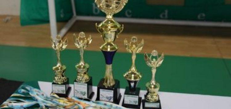 Inscrições para o benefício do Bolsa Atleta em Anchieta terminam domingo (25)