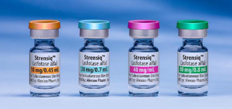 Moradora de Anchieta consegue na justiça medicamento para doença rara