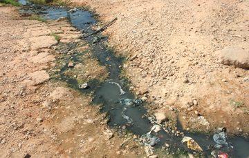 Nesta quinta-feira (29), reunião discute sobre o saneamento básico de Guarapari