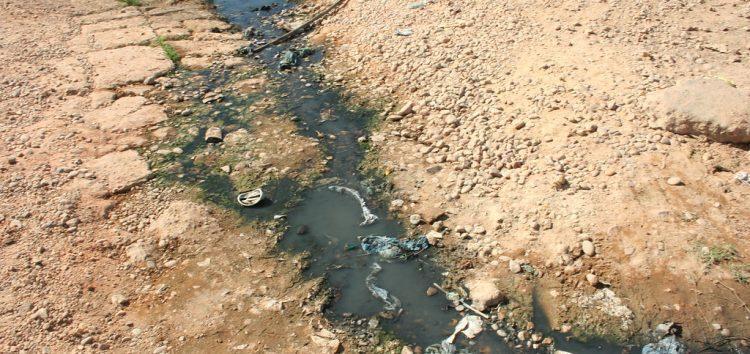 Reunião da frente parlamentar de fiscalização debateu sobre saneamento básico de Guarapari