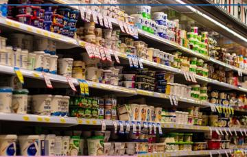Após termo firmado com o Ministério Público, rede de supermercados se compromete a melhorar condições de higiene