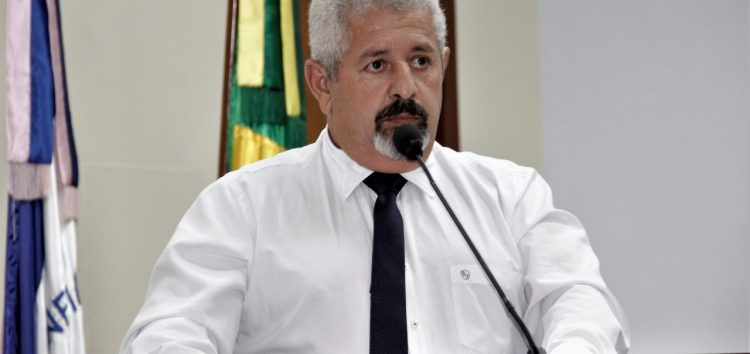 Vereadores apresentam demandas das comunidades de Anchieta