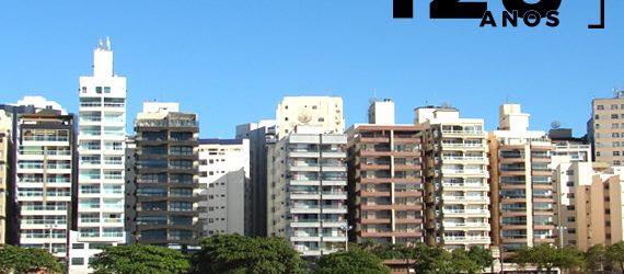 Construção Civil ainda ocupa posição de destaque na economia de Guarapari