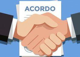 Nova modalidade de conciliação na justiça do trabalho: A homologação de acordo extrajudicial