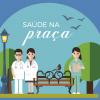 Projeto Saúde na Praça visitará mais um bairro de Guarapari