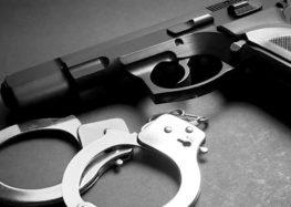 Estado tem agosto com menor número de homicídios em 23 anos