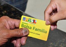 """Dia """"D"""" de pesagem do Bolsa Família em Guarapari acontece em outubro"""
