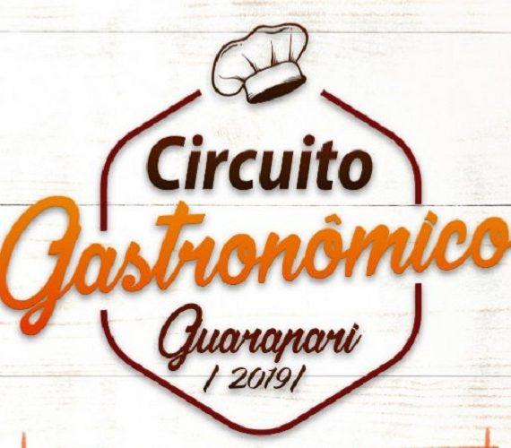 Circuito Gastronômico em Guarapari promete movimentar a cidade