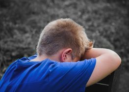 Psicólogas de Guarapari alertam sobre os comportamentos de risco entre crianças e adolescentes