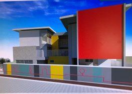 Anchieta investe cerca de R$ 15 milhões em obras no município