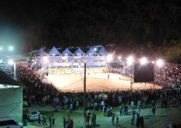 Ainda dá tempo! Festa Agropecuária de Iconha acontece até domingo (15)