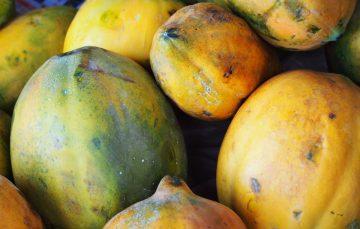 Pesquisa compara preços de produtos e encontra diferença de mais de 150% em Guarapari