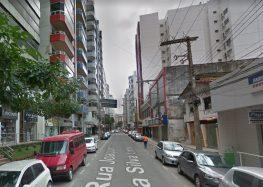 Autor da morte de funcionária de condomínio em Guarapari é preso por feminicídio