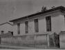 Zenóbia Leão: 80 anos de história da instituição que pode ter sido a primeira escola pública de Guarapari