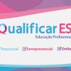 Aberta 3ª oferta de cursos de qualificação profissional em Guarapari