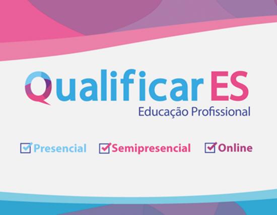 Qualificar ES oferta vagas de cursos gratuitos para Guarapari