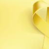 Setembro Amarelo: Eventos discutem sobre o suicídio em Guarapari