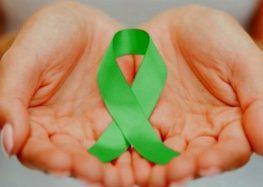 Setembro verde: Anchieta realiza campanha de incentivo à doação de órgãos
