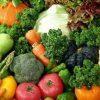 Começa hoje (06) em Alfredo Chaves a seleção pública do Programa de Aquisição de Alimentos