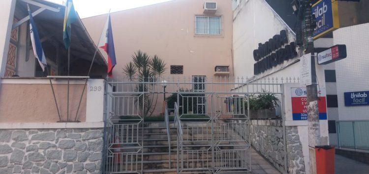 Vereadores rejeitam vetos do prefeito e aprovam emenda sobre tempo de existência de Guarapari