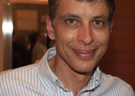 Empresário que comprou rede de supermercados em Guarapari tem longa lista nos órgãos de Justiça pelo Brasil