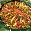 Anchieta: Confira a programação Festival Capixaba de Frutos do Mar em Iriri