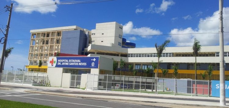 Hospital na Serra abre vagas de emprego com oportunidades para pessoas com deficiência