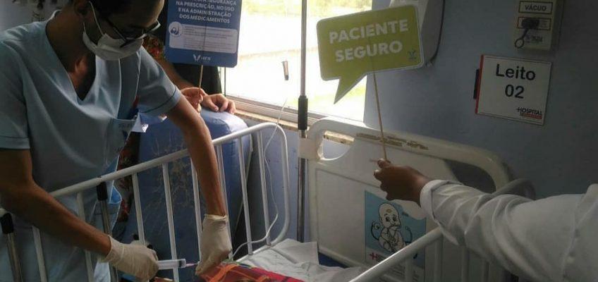 Seguranca_paciente (1)