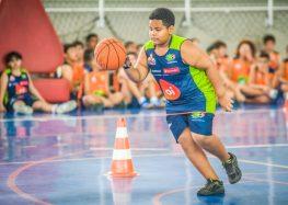 Deputado Sergio Majeski cria proposta que pode beneficiar o esporte capixaba