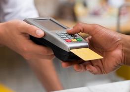 Loja reduz limite do cartão de crédito sem avisar consumidora e é autuada pelo Procon de Guarapari