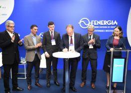 Novos prédios públicos do ES deverão captar energia solar