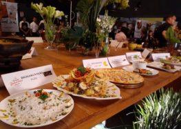 Moradores ainda podem avaliar restaurantes de Guarapari no Circuito Gastronômico
