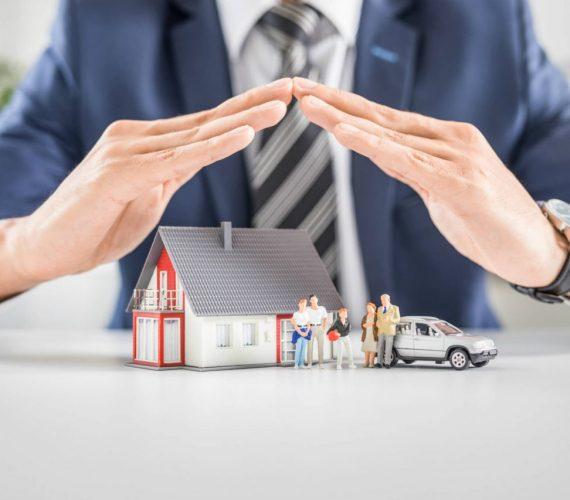 Seguro prestamista: Uma garantia que devemos conhecer