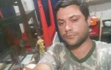 Família mineira procura por homem desaparecido que teria sido visto em Guarapari