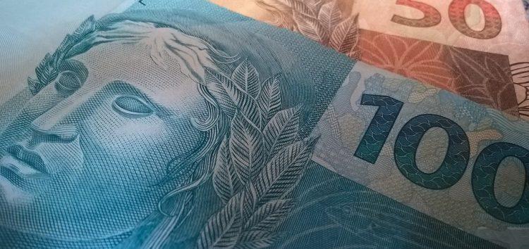 Comissão que debate proposta de reforma tributária passará pelo Espírito Santo