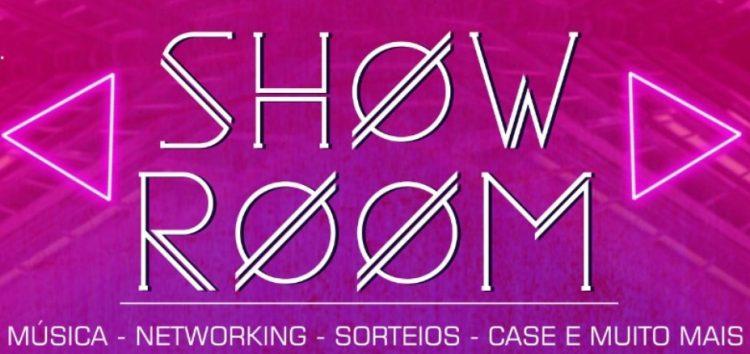 Nova edição do Showroom terá concurso de talentos infantis e campeonato de vídeo game em Guarapari