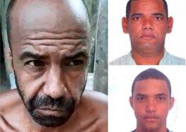 Polícia identifica chefes do tráfico de Vila Velha que escondiam drogas em Guarapari