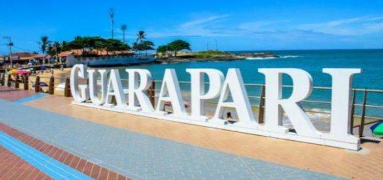 Cresce o número de empresas de Guarapari inseridas no Cadastur