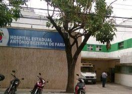 Investigação descarta morte de pessoas que usaram droga em festa rave em Guarapari