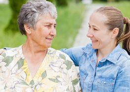 A possibilidade da adoção de idosos