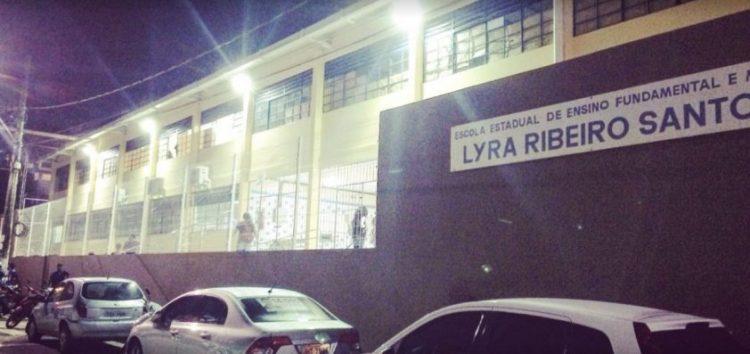 Estado amplia escolas em tempo integral; Guarapari terá duas unidades