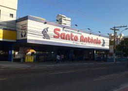 Santo Antônio confirma demissão de 80 funcionários em Guarapari