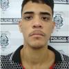 Polícia prende homem que receberia 52 kg de maconha apreendidos em Guarapari