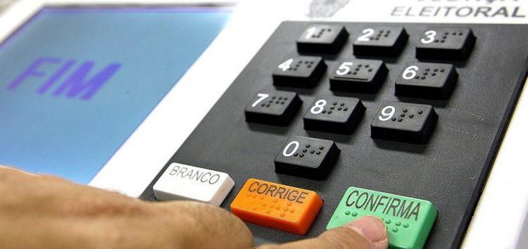 Eleições para o Conselho Tutelar são impugnadas em Guarapari
